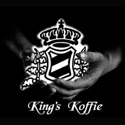 King's Koffie Company