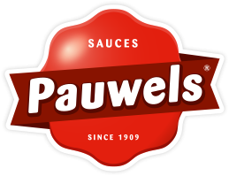 Pauwels NV