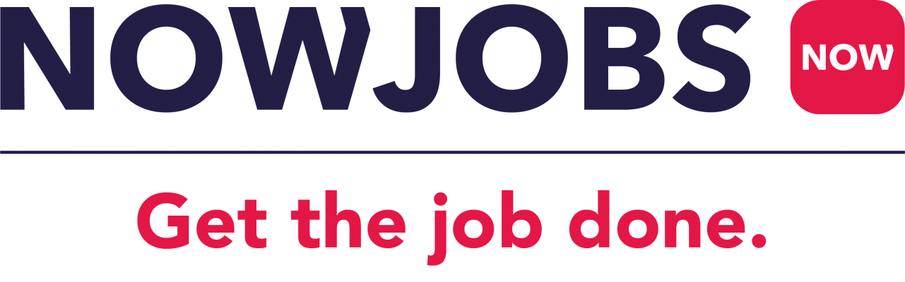 NOWJOBS