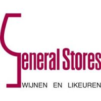 General Stores - stand 3414