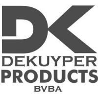 Dekuyper Products - stand 1001