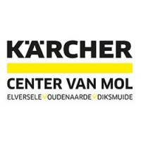 Kärcher Center Van Mol west