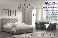 Korim - KDS Bedding