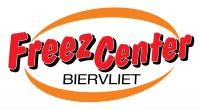 Biervliet Freez Center BVBA