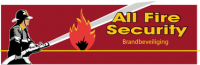 All Fire Security