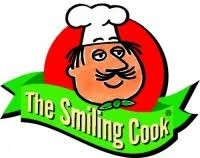 The Smiling Cook - d'Lis Food
