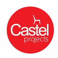 CASTEL PROJECTS